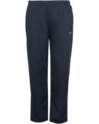 Spodnie dresowe La Gear
