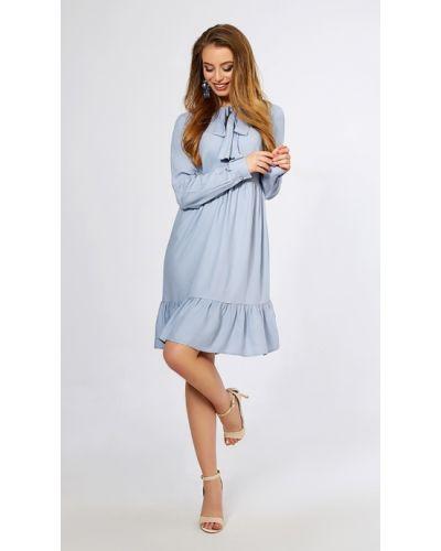 Платье Helena