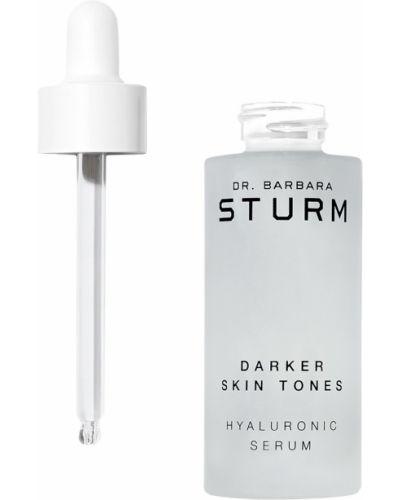 Skórzany serum do rąk Dr.barbara Sturm