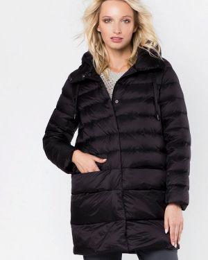 Зимняя куртка осенняя утепленная Mr520
