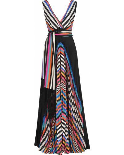 Платье из полиэстера Beatrice.b
