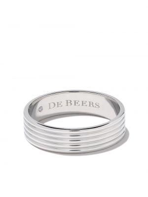 Пояс De Beers