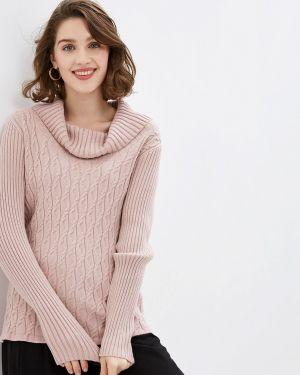 Розовый свитер Passioni