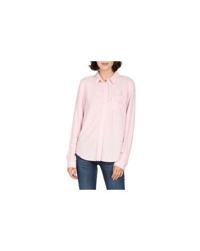 Рубашка светло-розовый Levi's®