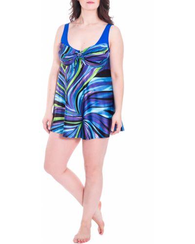 Платье купальное на бретелях Lacywear