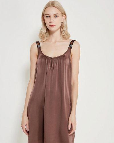 Платье осеннее Sack's