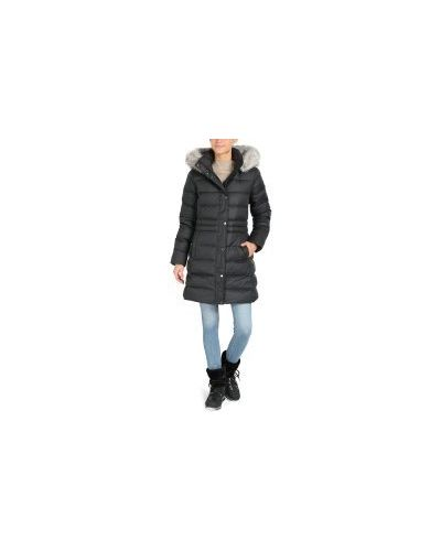 Пальто пальто Tommy Hilfiger