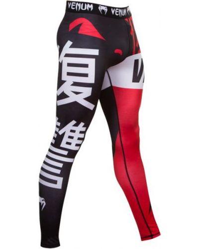Спортивные брюки для фитнеса Venum