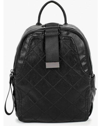 Рюкзак черный Mascotte