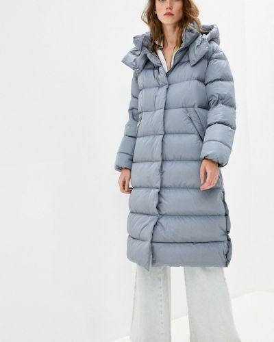 Зимняя куртка Add
