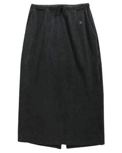 Czarna spódnica Bobo Choses