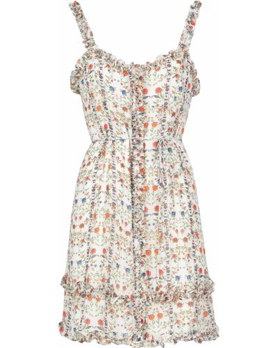 Платье из полиэстера Elliatt