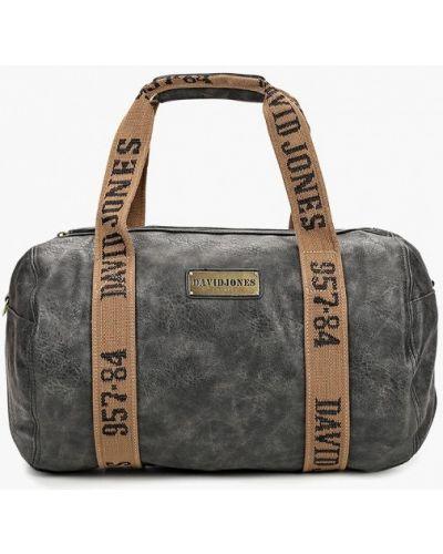 758f45725d2c Женские кожаные дорожные сумки - купить в интернет-магазине - Shopsy