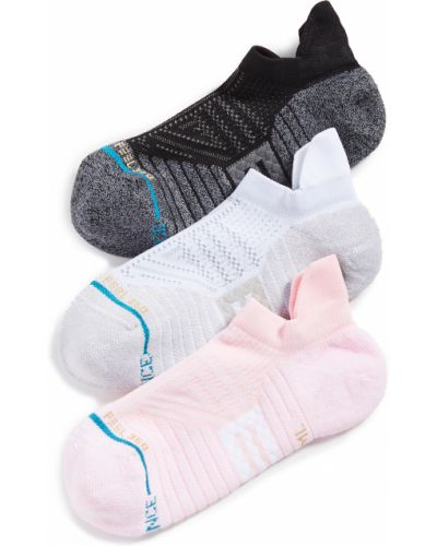 Ватные хлопковые носки Stance