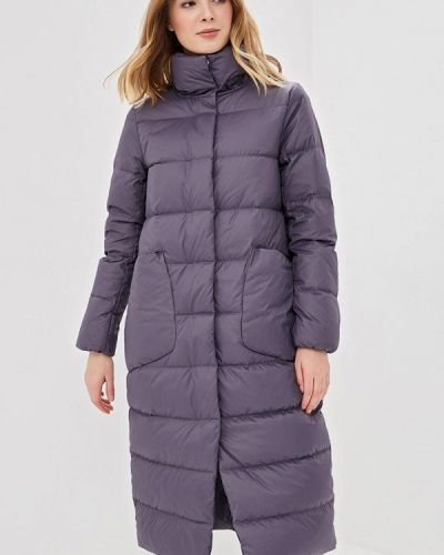 Зимняя куртка осенняя Neohit