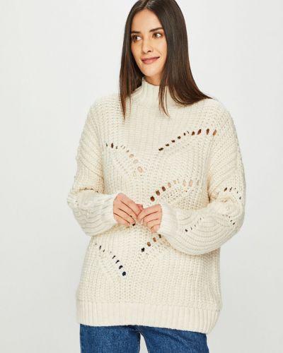 860038fe821 Купить женские вязаные свитеры Only (Онли) в интернет-магазине Киева ...