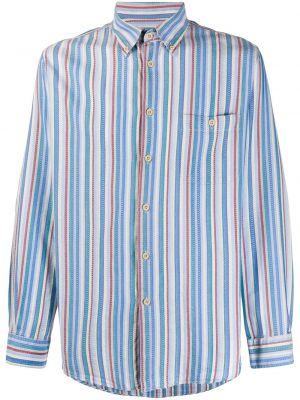 Рубашка на пуговицах Missoni Pre-owned