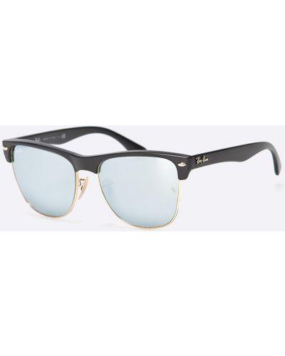Солнцезащитные очки квадратные Ray-ban