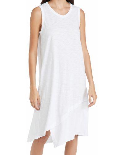 Платье - белое Wilt