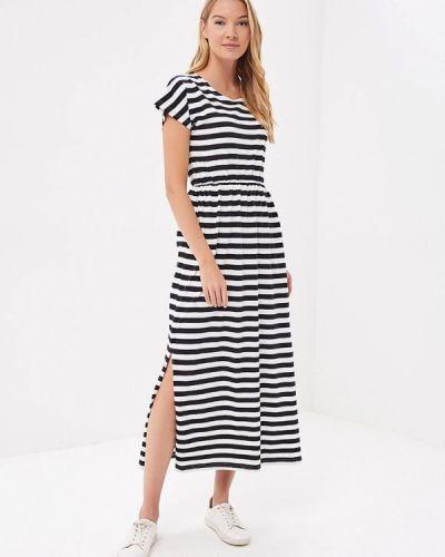 Платье весеннее Compania Fantastica