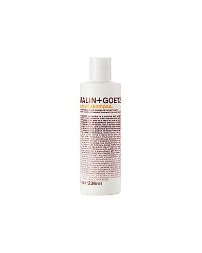 Шампунь для волос деревянный низкий Malin+goetz