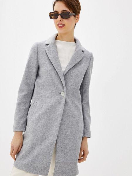 Пальто с капюшоном Marks & Spencer