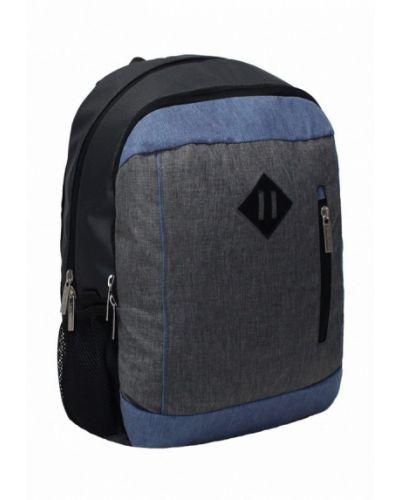 Рюкзак спортивный Bagland
