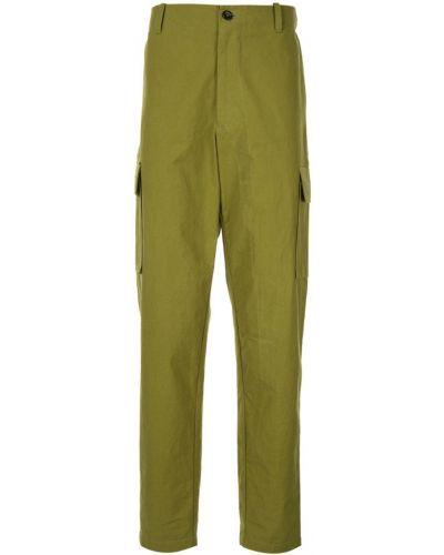 Свободные брюки Zambesi