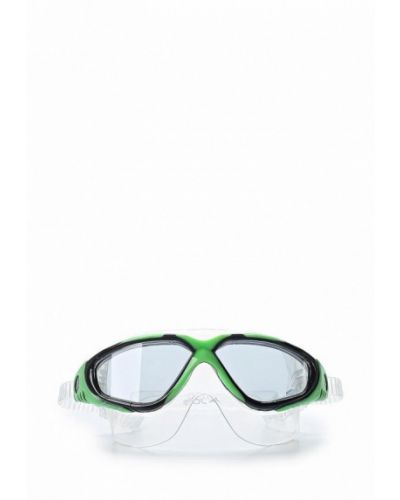 Зеленые очки Joss