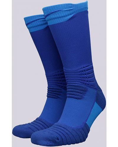 Носки хлопковые нейлоновые Nike