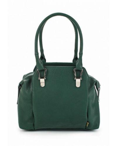 Зеленая сумка медведково