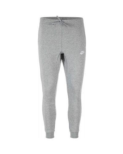 Спортивные брюки классические с карманами Nike