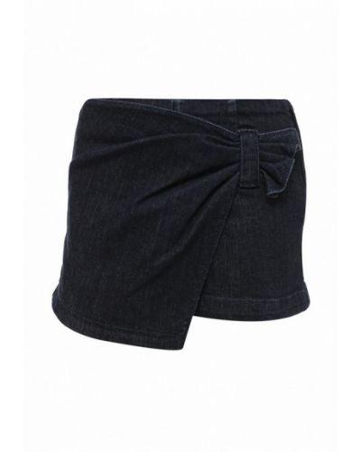 Шорты джинсовые Catimini