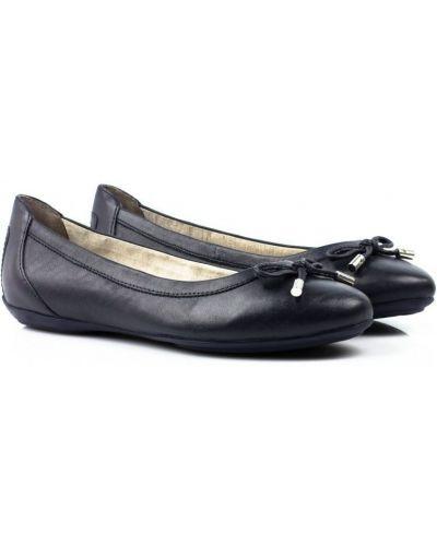20dceab27 Купить женскую обувь Geox (Джиокс) в интернет-магазине Киева и ...