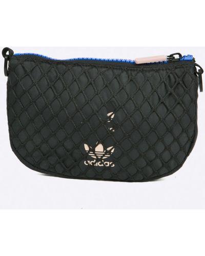 Сумка через плечо на руку маленькая Adidas Originals