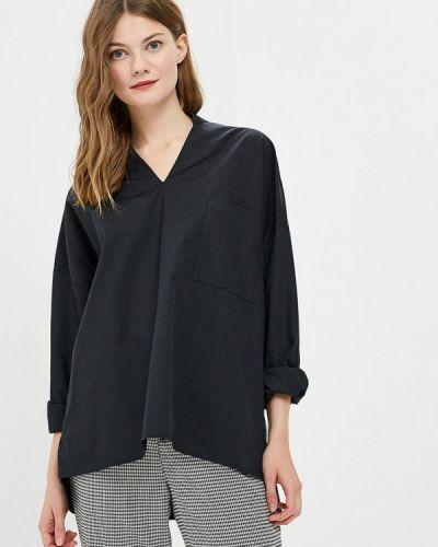 Рубашка с длинным рукавом Lavlan
