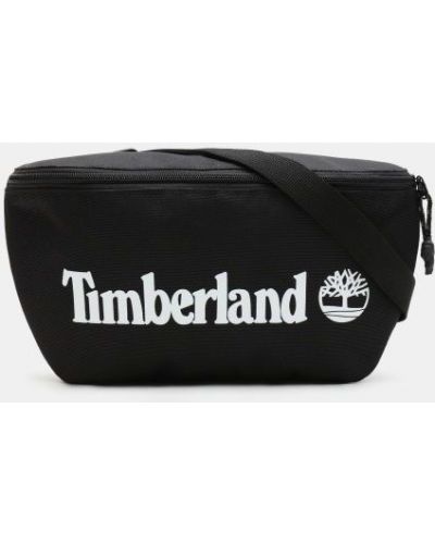 Поясная сумка Timberland