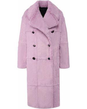 Пальто пальто Tom Ford