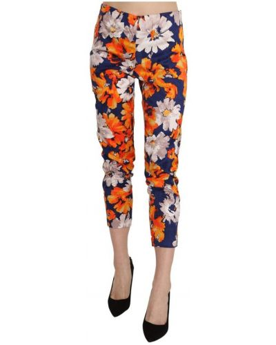 Spodnie Lanacaprina