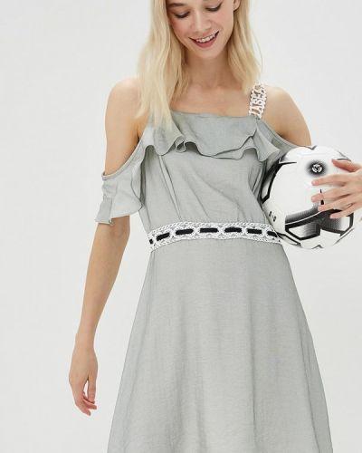 Платье Care Of You