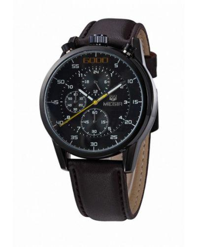 Часы Megir