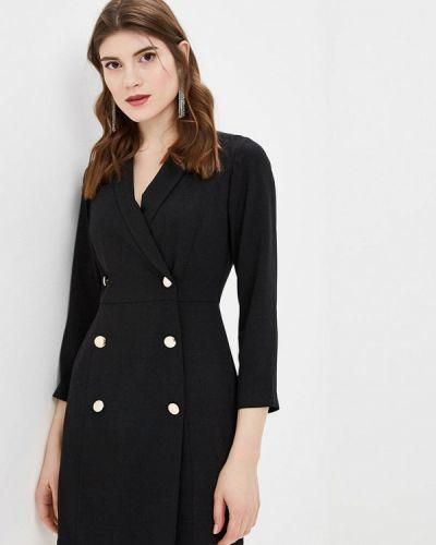 Платье платье-пиджак весеннее Dorothy Perkins