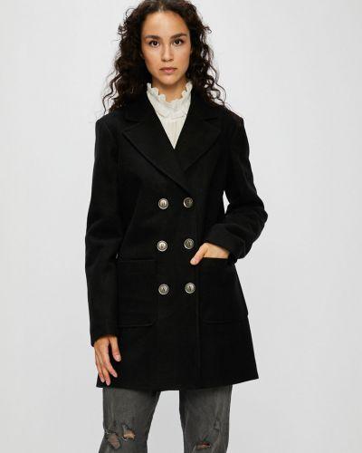 Утепленная куртка прямая Silvian Heach