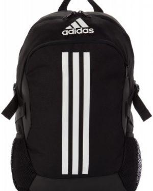 Рюкзак спортивный классический вместительный Adidas