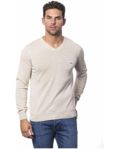 Sweter Roberto Cavalli Sport