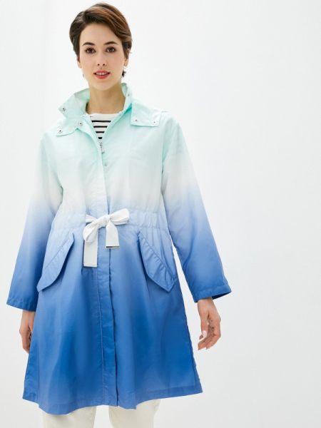 Облегченная куртка Odri Mio