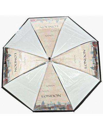 Зонт-трость прозрачный Modis