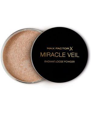 Вуалетка кожаный Max Factor