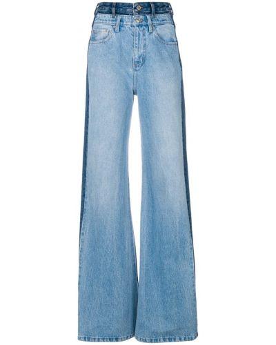 Расклешенные джинсы классические Tommy Hilfiger