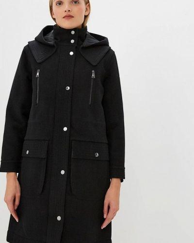 Пальто демисезонное осеннее Karl Lagerfeld